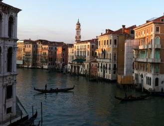 Venezia_photo_Antonella_Criscuolo