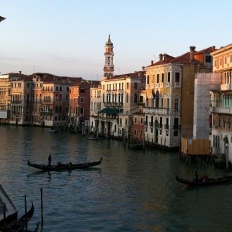 Venezia_photo_Antonella_Criscuolo