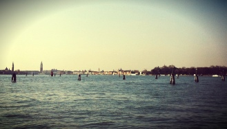 Venice_Antonella_Criscuolo_photo