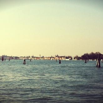 Venice_Antonella_Criscuolo_photo