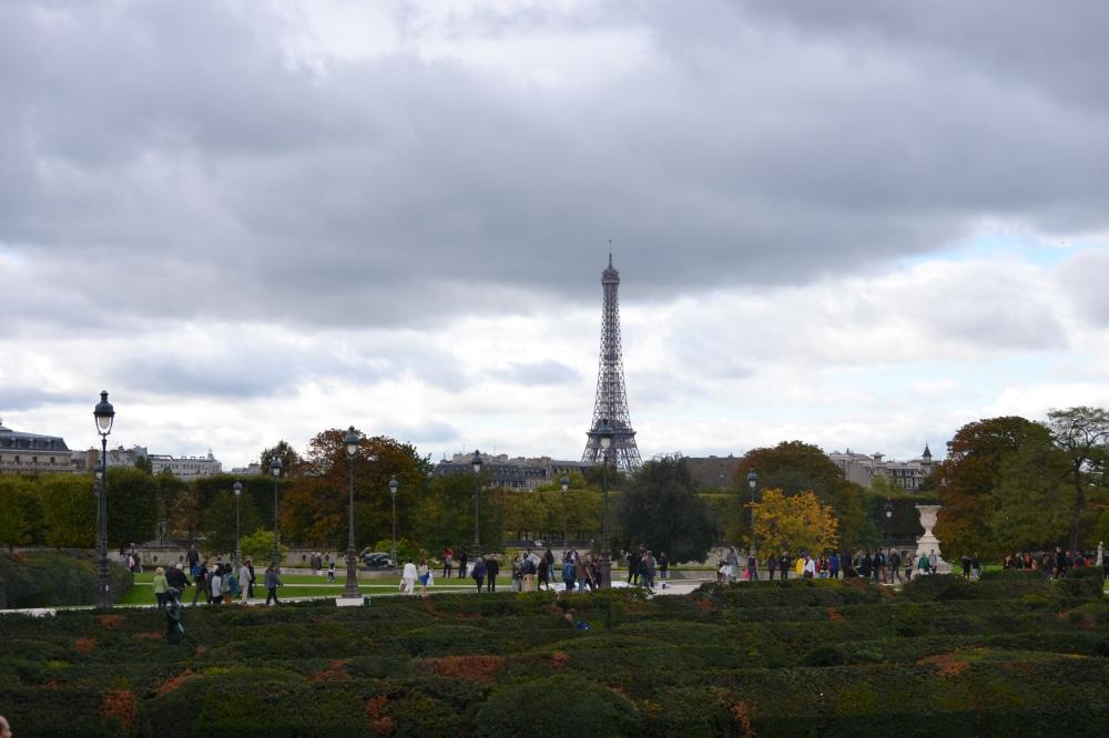 Parigi_foto_di_Antonella_Criscuolo