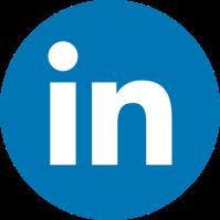 1461938340_social-linkedin-circle