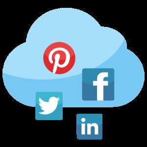 1461941502_Social_Media_Cloud