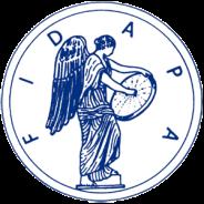 logo-fidapa